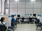 Dívidas de contas de água podem ser negociadas em Sorocaba