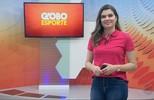 Assista o Globo Esporte MT-10/02/18