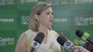 Secretaria de Saúde de Cuiabá vai fazer compra emergencial de medicamentos para recompor e