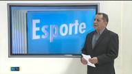 Federação anuncia alterações no Campeonato piauiense de futebol