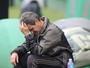 Após eliminação na Copa do Brasil, Coritiba demite o técnico Carpegiani