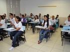 Senac oferece 501 vagas para 36 cursos gratuitos no DF