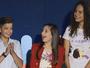 Unesco vai levar os jovens do Click Esperança para conhecer a sua sede