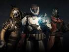 'Destiny' chega na terça-feira e é principal lançamento da semana