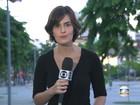 Procon não abrirá mais aos sábados em 4 postos do Poupa Tempo no RJ