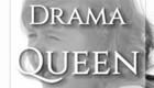 drama queen - capa (Foto: VIVA)
