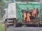 Empresa de coleta de lixo de Rio Preto, SP, é multada em R$ 500 mil