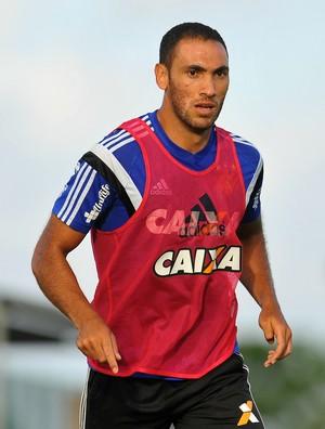Rodrigo Mancha Sport (Foto: Aldo Carneiro / Pernambuco Press)