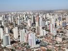 Número de candidatos a vereador aumenta 2,54% em Uberlândia
