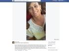 'Usava roupa que ela doou', diz Dárcy sobre suspeito de matar voluntária