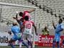 Finais do Campeonato Cearense são confirmadas para dias 1º e 8 de maio