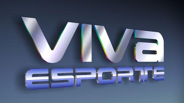 Viva Esporte (Foto: Arte/TV Sergipe)
