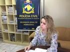 Homem espanca sogra de 73 anos até a morte em Roraima, diz polícia