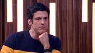 'Tamanho Família': confira todos os extras de gravação de 2018