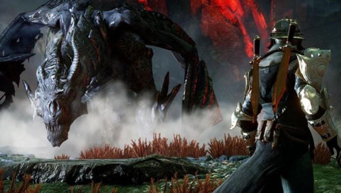 Dragon Age: Inquisition terá seis horas grátis no Xbox One (Foto: Divulgação) (Foto: Dragon Age: Inquisition terá seis horas grátis no Xbox One (Foto: Divulgação))