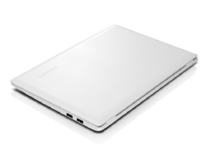 Notebook da linha IdeaPad (Foto: Divulgação/Lenovo)