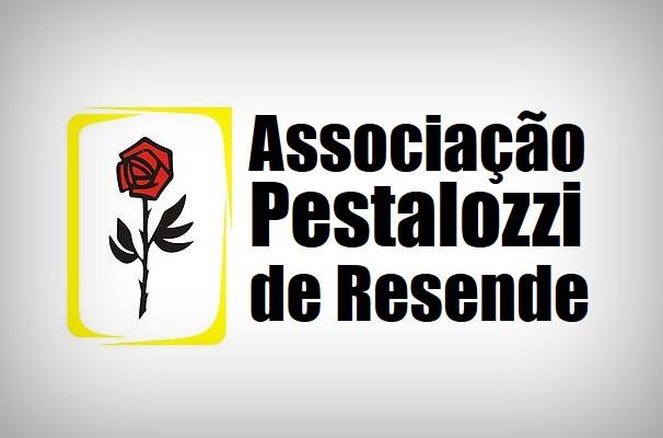 Instituição foi fundada em 22 de Agosto de 1969 (Foto: Divulgação / Pestalozzi)