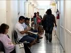 Em SP, 'Corujão' faz exames até de madrugada e reduz fila de pedidos