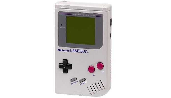 Um dos videogames mais populares de todos os tempos, o Game Boy possui inúmeras curiosidades (Foto: Reprodução / Wikipédia)