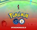 """Manchester City e Benfica abrem """"ginásios pokémon"""" em seus estádios"""
