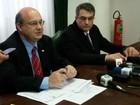 MPT-PR determina que funcionários do HC sejam demitidos em 3 meses