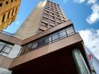 Prefeitura de Divinópolis anuncia data para pagar 2º parte de salários do mês