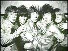 Mito ou Verdade: 5 histórias sobre a visita dos Rolling Stones a Matão