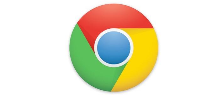 Chrome pode ganhar novo recurso em breve (Foto: Divulgação/Google)