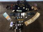 Agente é preso por tentar dar drogas e celulares a detentos da Vidal, no AM
