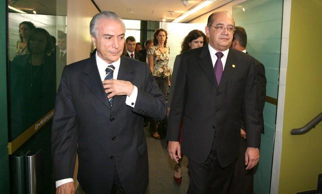 Roberto Stuckert Filho (Foto: Agência O Globo)