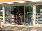 Polícia Federal deflagra operação em Lençóis Paulista