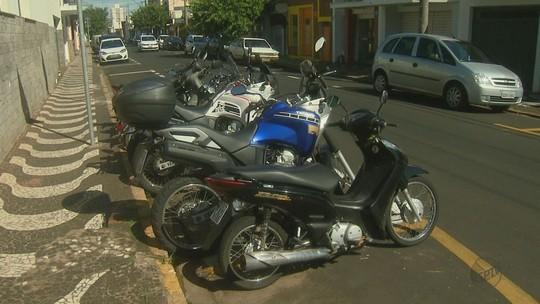 Prefeitura de Araras faz mudanças no trânsito para aumentar segurança