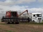 Preço da soja pode cair por causa da produção dos Estados Unidos