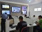 Cruzeiro do Sul ganha sede do Ciosp e deve implantar rádiocomunicação