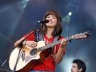 Cantora paulista Tiê traz turnê para Manaus em novembro