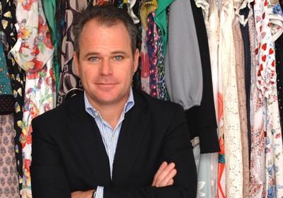 Paulo Humberg, CEO da A5 digital (Foto: Divulgação)