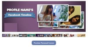 Facebook Profile Covers