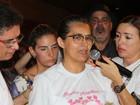 Dilma deve pedir apoio da PF nas investigações do Caso Beatriz