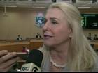 Câmara de Foz aprova Comissão Processante contra vereadores presos