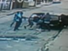 Homens são mortos a tiros em Poá e Suzano, diz polícia