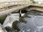 Tecnologia facilita o reuso em países que sofrem com a escassez de água