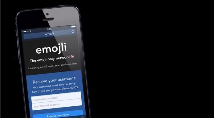 App chegará primeiro no iOS e depois em outras plataformas (Foto: Divulgação)