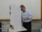 Veja imagens das eleições em Belo Horizonte