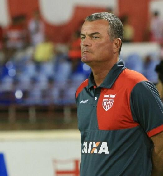 objetivo (Ailton Cruz/Gazeta de Alagoas)