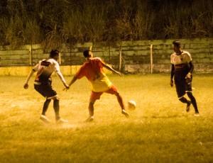 Torneio Corujão (Foto: Cinthya Santos)