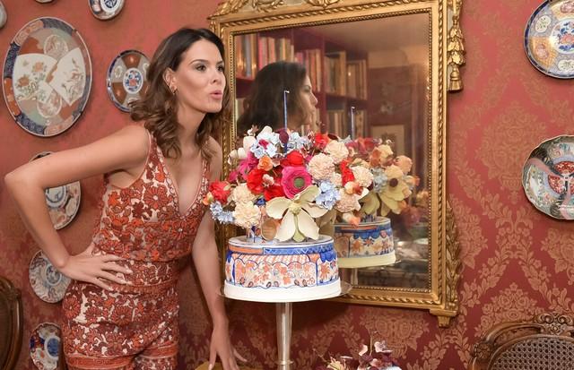 Renata Queiroz Moraes (Foto: Lu Prezia)
