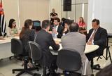 Juíza mantém decisão favorável ao Guarani e descarta agravos do MPT