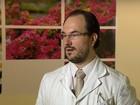 Falta de vacinas em postos de saúde preocupa população do RS