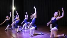 Participe da Semana Cultural de Cianorte, de 7 a 12 de novembro (Folha Regional de Cianorte)