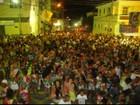 Confira a programação do Carnaval 2017 no Sul e Costa Verde do Rio